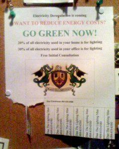 green1 239x300