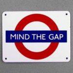 mind the gap1 150x150